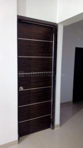 Gallery Cover Image of 1000 Sq.ft 2 BHK Independent Floor for rent in Moshi for 12000