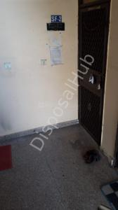 Gallery Cover Image of 419 Sq.ft 1 BHK Apartment for buy in Nyay Khand for 2600000