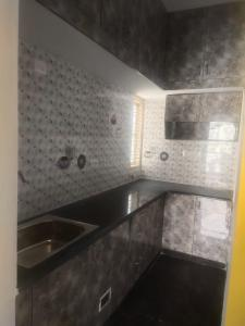 Gallery Cover Image of 400 Sq.ft 1 BHK Independent Floor for rent in Bettadasanapura for 7000