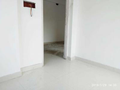 Gallery Cover Image of 800 Sq.ft 2 BHK Independent Floor for buy in Keshtopur for 3000000