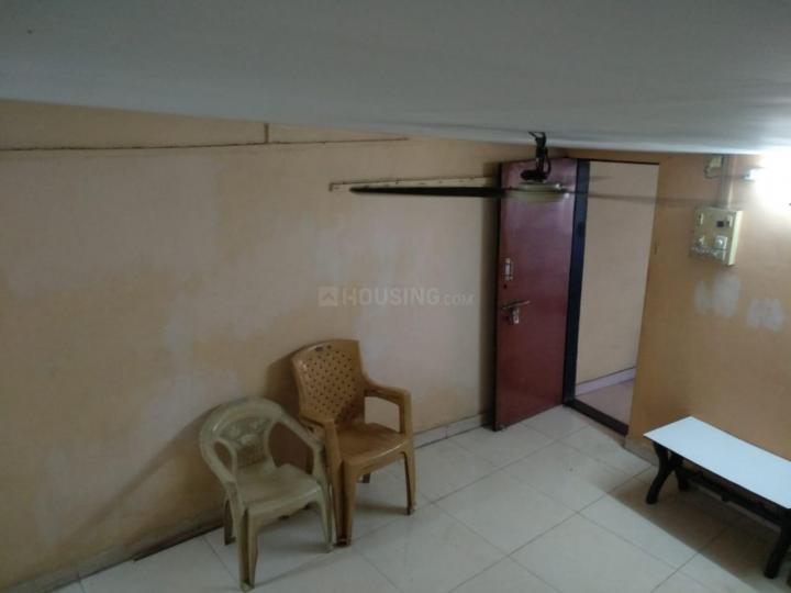 Hall Image of PG 6629924 Andheri East in Andheri East