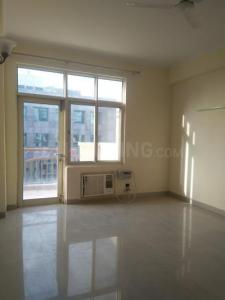 Gallery Cover Image of 960 Sq.ft 2 BHK Apartment for rent in DLF Phase 5 for 32000