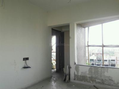 Gallery Cover Image of 550 Sq.ft 1 BHK Apartment for rent in Dahisar East for 20000