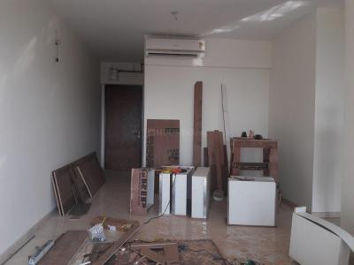 Gallery Cover Image of 1375 Sq.ft 2 BHK Apartment for rent in Parel for 80000