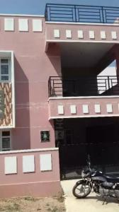 Gallery Cover Image of 1600 Sq.ft 2 BHK Independent House for rent in Bangalore City Municipal Corporation Layout for 15000