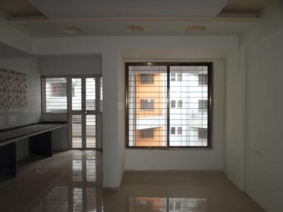 Gallery Cover Image of 675 Sq.ft 1 BHK Apartment for buy in Satpur for 2666925