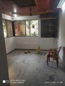 Gallery Cover Image of 1790 Sq.ft 4 BHK Independent House for rent in Kopar Khairane for 48000