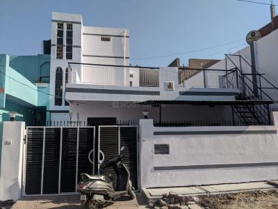 Gallery Cover Image of 1857 Sq.ft 2 BHK Independent House for rent in Nehru Nagar for 10000