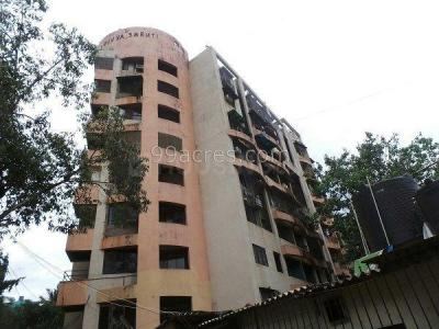 Gallery Cover Image of 750 Sq.ft 1 BHK Apartment for rent in Malad West for 28000