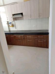 Gallery Cover Image of 1545 Sq.ft 3 BHK Apartment for rent in Sector 37D for 16000