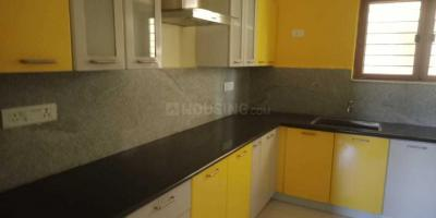 Gallery Cover Image of 1550 Sq.ft 3 BHK Apartment for rent in Vadapalani for 32000