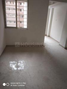 Gallery Cover Image of 150 Sq.ft 1 RK Apartment for buy in Aatrey Elegance, GIDC Naroda for 1500000