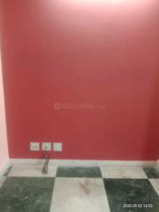 Gallery Cover Image of 1150 Sq.ft 2 BHK Apartment for rent in Jodhpur Park for 27000