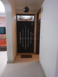 Gallery Cover Image of 2100 Sq.ft 3 BHK Apartment for rent in Sector 37D for 45000