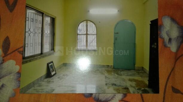 Hall Image of PG 6703047 Baguiati in Baguiati