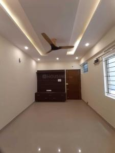 Gallery Cover Image of 900 Sq.ft 2 BHK Apartment for buy in Attibele for 2520000
