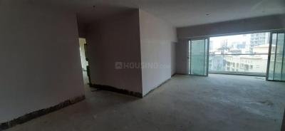 Gallery Cover Image of 960 Sq.ft 2 BHK Independent Floor for rent in Juhu for 100000
