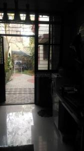 Gallery Cover Image of 1180 Sq.ft 1 BHK Apartment for rent in Saraswati Sadan, Kothrud for 25000