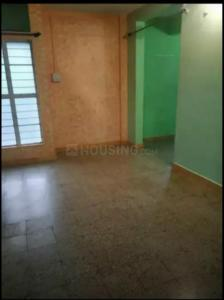 Gallery Cover Image of 300 Sq.ft 1 BHK Apartment for rent in Erandwane for 10500