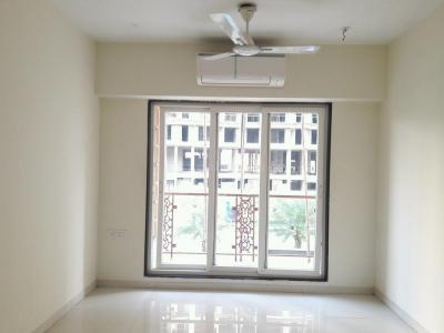 Gallery Cover Image of 769 Sq.ft 1 BHK Apartment for buy in J.K IRIS, Mira Road East for 6300000