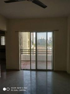 Gallery Cover Image of 6000 Sq.ft 1 BHK Apartment for rent in Undri for 6000
