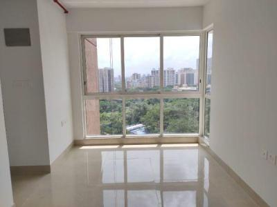 Gallery Cover Image of 771 Sq.ft 2 BHK Apartment for rent in Runwal Forests, Kanjurmarg West for 25000