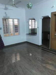 Gallery Cover Image of 1000 Sq.ft 2 BHK Independent Floor for rent in Indira Nagar for 25000