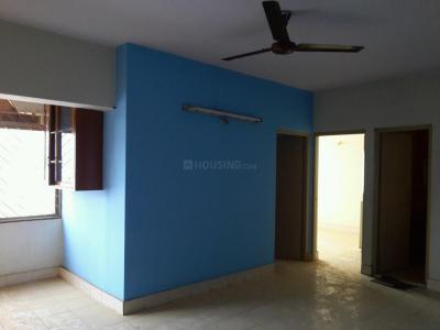 Gallery Cover Image of 927 Sq.ft 2 BHK Apartment for rent in Yeshwanthpur for 16000