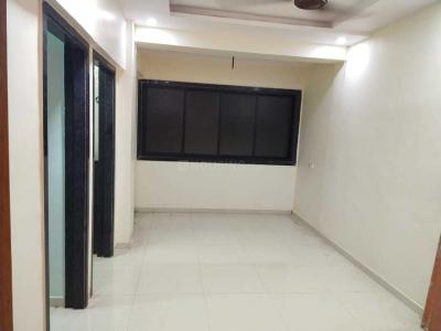 Gallery Cover Image of 585 Sq.ft 1 BHK Apartment for buy in Vasai West for 3600000