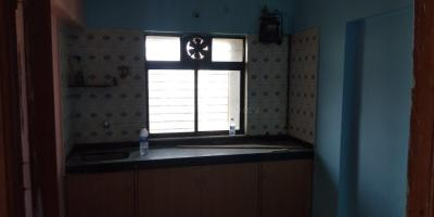 Gallery Cover Image of 630 Sq.ft 1 BHK Apartment for rent in Bhandup East for 22000