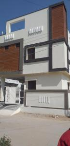 Gallery Cover Image of 945 Sq.ft 2 BHK Independent House for buy in Hayathnagar for 9500000