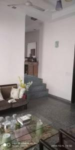 Gallery Cover Image of 3350 Sq.ft 4 BHK Independent Floor for buy in Malviya Nagar for 41000000