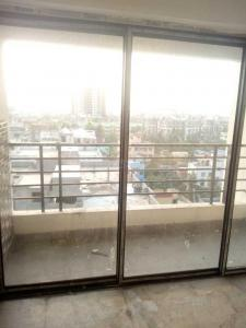 Gallery Cover Image of 950 Sq.ft 2 BHK Apartment for rent in Bangur Avenue for 14000