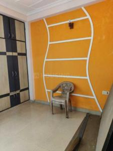 Gallery Cover Image of 1200 Sq.ft 3 BHK Apartment for buy in Rajendra Nagar for 4800000