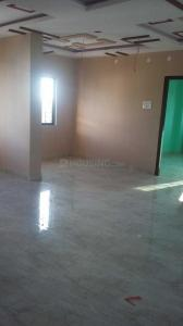 Gallery Cover Image of 2000 Sq.ft 3 BHK Independent House for buy in Langar Houz for 4000000