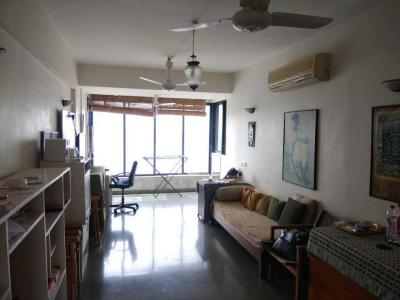 Gallery Cover Image of 963 Sq.ft 2 BHK Apartment for rent in Colaba for 150000