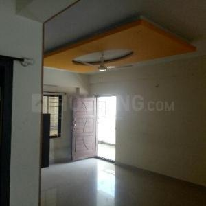 Gallery Cover Image of 1880 Sq.ft 3 BHK Apartment for rent in Alpine Eco , Kartik Nagar for 34000