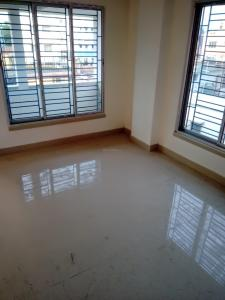 Gallery Cover Image of 900 Sq.ft 2 BHK Apartment for rent in Tirupati Bhawan, Baguiati for 9000