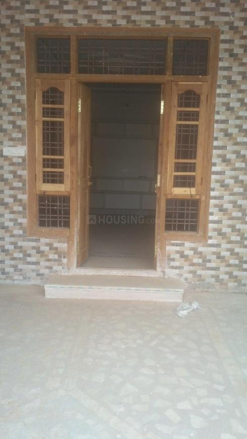 Main Entrance Image of 600 Sq.ft 1 BHK Apartment for buy in Tarnaka for 1700000