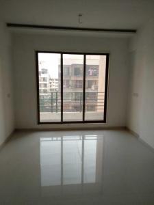 Gallery Cover Image of 1150 Sq.ft 2 BHK Apartment for rent in Ulwe for 10000