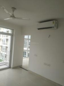 Gallery Cover Image of 1850 Sq.ft 3 BHK Apartment for rent in Sector 128 for 35000