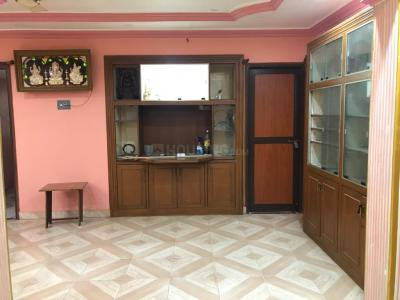 Gallery Cover Image of 1465 Sq.ft 3 BHK Apartment for rent in Priyadarshini Apatments, Ambattur for 18000