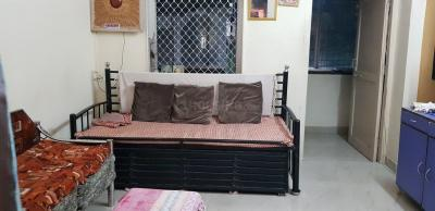 Gallery Cover Image of 910 Sq.ft 2 BHK Apartment for rent in Mulund West for 33000