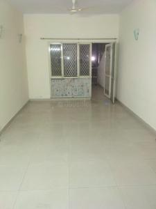Gallery Cover Image of 1175 Sq.ft 2 BHK Apartment for rent in Shipra Krishna Vista, Ahinsa Khand for 16000
