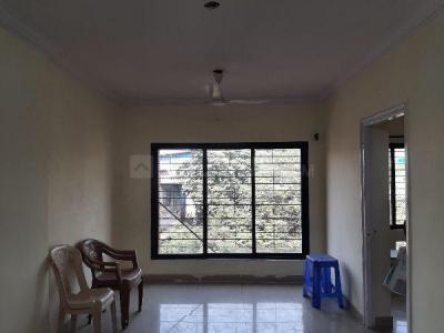 Gallery Cover Image of 450 Sq.ft 1 RK Apartment for buy in Samrat, Santacruz East for 8000000