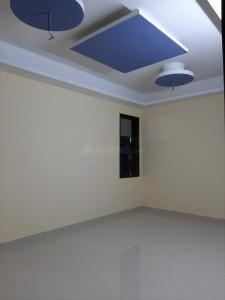 Gallery Cover Image of 900 Sq.ft 2 BHK Independent Floor for buy in Palam Vihar for 3300000