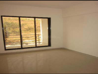 Gallery Cover Image of 892 Sq.ft 2 BHK Apartment for rent in Kharghar for 10000