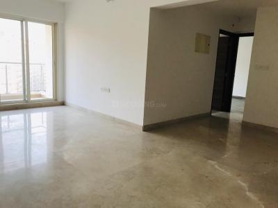 Gallery Cover Image of 1274 Sq.ft 2 BHK Apartment for rent in Kurla West for 57000