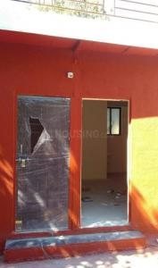 Building Image of PG 4039447 Shivaji Nagar in Shivaji Nagar