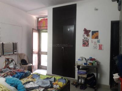 Bedroom Image of PG 4036339 Sarita Vihar in Sarita Vihar